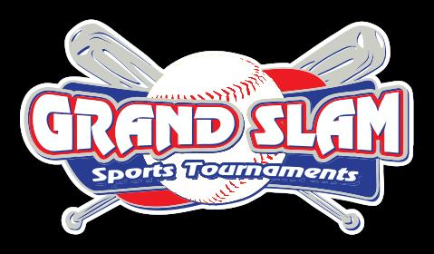 Grand Slam Sports Tournaments | Baseball | Events